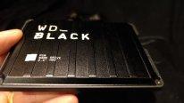 WD Black P10  (11)