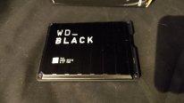 WD Black P10  (6)