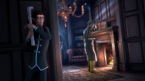 We Happy Few 13 07 2018 screenshot 3
