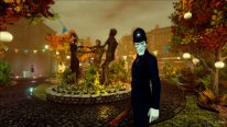 We Happy Few screenshot 2