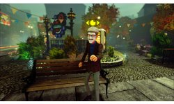 We Happy Few screenshot 3