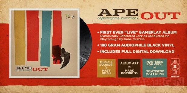 web productimage ApeOut vinyl 00