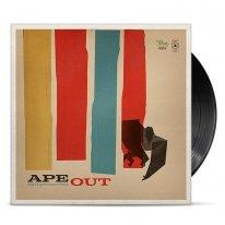 web productimage ApeOut vinyl 01