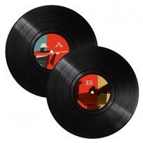 web productimage ApeOut vinyl 02
