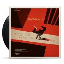 web productimage ApeOut vinyl 03