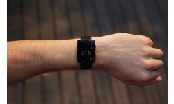 wellograph smartwatch (3)
