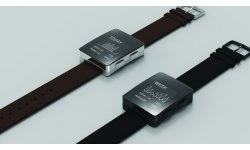 wellograph smartwatch (6)