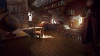 What Remains of Edith Finch 07 12 2014 screenshot 2