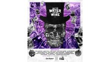 Where-the-Water-Tastes-like-Wine_poster
