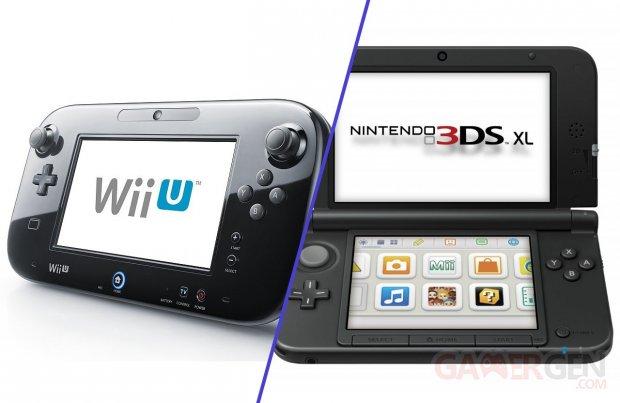 Wii U 3DS vignette 04.10.2013.