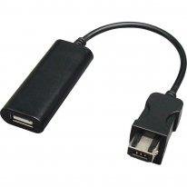Wii U accessoire adaptateur DualShock 3 4 29.09.2014  (1)