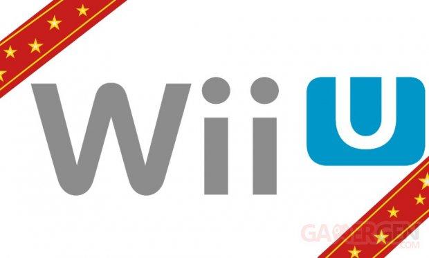 Wii U Noel Guide Achat
