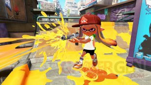 WiiU Splatoon screen N ZAP85 03