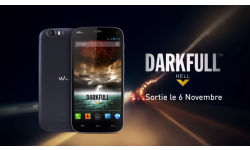 wiko darkfull head