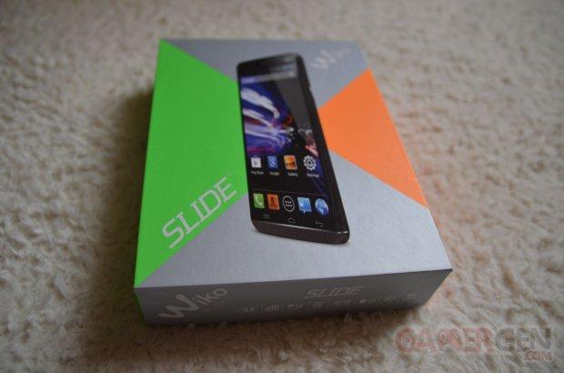 wiko slide  (2)
