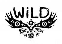 WiLD 12 08 2014 logo