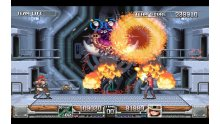 wild guns reloaded 01
