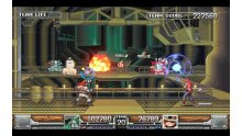 wild guns reloaded 02