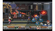 wild guns reloaded 03