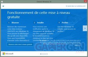 Windows 10 résa (1)