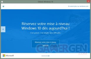 Windows 10 résa (6)