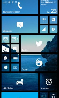 windows phone 81 (1)