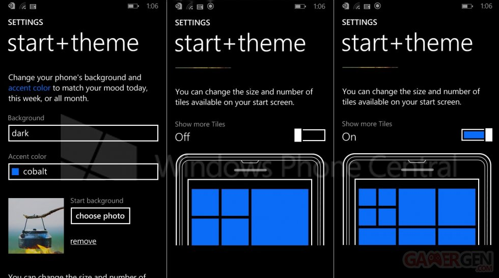 Windows_Phone_81_Start_Screen_options