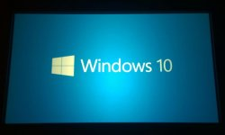 windows10 logo 100466239 large