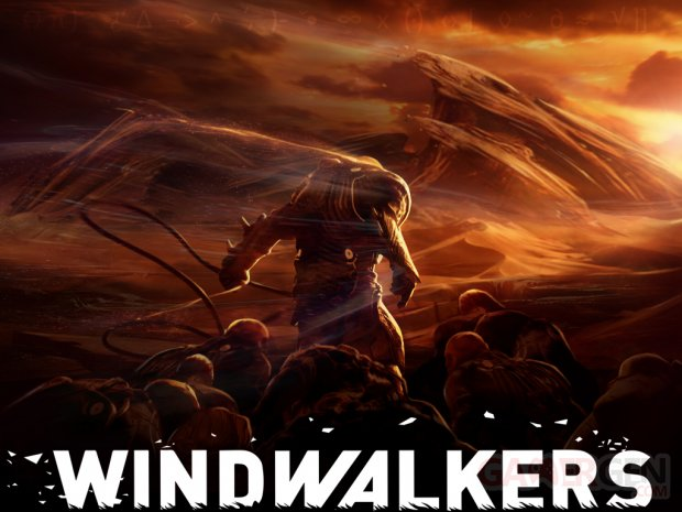 windwalkers01