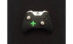 Wireless Elite Controller photo 20