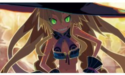 Witch Hundred Knight 2 remake