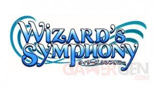 Wizards Symphony logo 01 04 2018