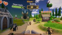 Wolf Attack Screenshots Officiels 003 1