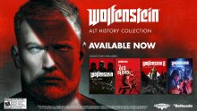 Wolfenstein-Alt-History-Collection_key-art