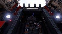 Wolfenstein Cyberpilot 12 06 2018