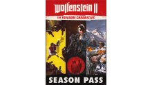 wolfenstein-II_seasonpass