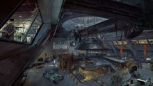 Wolfenstein-II-The-New-Colossus_27-07-2017_art (2)