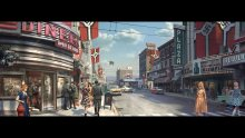 Wolfenstein-II-The-New-Colossus_27-07-2017_art (4)