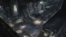 Wolfenstein-II-The-New-Colossus_27-07-2017_art (9)