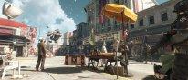 Wolfenstein II The New Colossus 27 07 2017 screenshot (2)
