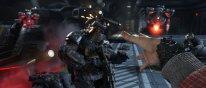 Wolfenstein II The New Colossus 27 07 2017 screenshot (3)