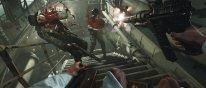 Wolfenstein II The New Colossus 27 07 2017 screenshot (4)