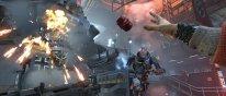Wolfenstein II The New Colossus 27 07 2017 screenshot (5)