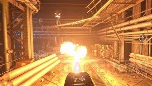 Wolfenstein II The New Colossus (3)