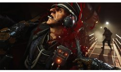 Wolfenstein II The New Colossus Switch images 1
