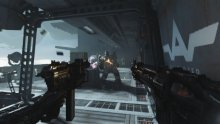 Wolfenstein II The New Colossus Switch images (3)