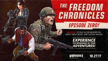 Wolfenstein-II-The-New-Colossus_The-New-Chronicles-Episode-Zero