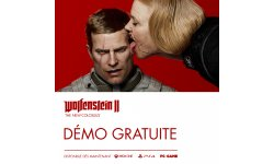 Wolfenstein II The New Colossus TrialImage Vertical EU fr2
