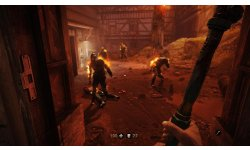 Wolfenstein Old Blood x64 2015 05 06 23 02 28 42 (3)