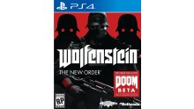 wolfenstein-the-new-order-cover-jaquette-boxart-us-ps4